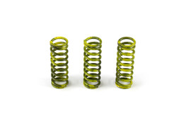 Buy Heavy Duty Clutch Spring Kit Z900RS / Cafe (18-21) and Z900 (17-21) SKU: 270799 at the price of US$  29.99 | BrocksPerformance.com