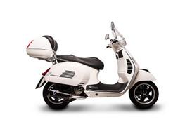 Buy Termignoni Conical Street Slip-On Vespa 250/300 (08-20) SKU: 753110 at the price of US$ 579 | BrocksPerformance.com