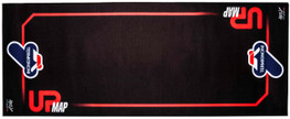 "Buy Termignoni Motorcycle Mat 86"" X 32"" 757826 at the best price of US$ 139.95 | BrocksPerformance.com"