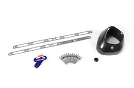 Buy Termignoni Carbon End Cap Rebuild Kit (FZ09/MT09 14-18) 757982 at the best price of US$ 249.95   BrocksPerformance.com