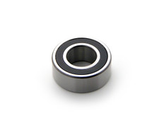 Buy Ceramic Bearing CB-63/22-2RS 132384 at the best price of US$ 109 | BrocksPerformance.com