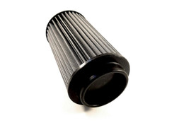 Buy Sprint Filter Water-Resistant P037  for Polaris ATV 405842 at the best price of US$ 174.95 | BrocksPerformance.com