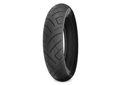 Buy Shinko Tire 777 Cruiser HD 120/50-26  SKU: 490574 at the price of US$  199.95 | BrocksPerformance.com