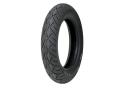 Buy Metzeler ME 888 Marathon Ultra 120/55R-26 Front Tire 490587 at the best price of US$ 339.95 | BrocksPerformance.com