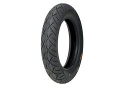 Buy Metzeler ME 888 Marathon Ultra 120/55R-26 Front Tire SKU: 490587 at the price of US$ 299 | BrocksPerformance.com
