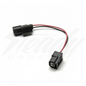 Buy IAT Sensor Extension Harness for Honda Monkey 404955 at the best price of US$ 12.95 | BrocksPerformance.com