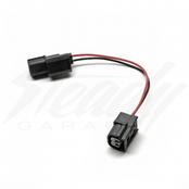 Buy IAT Sensor Extension Harness for Honda Monkey SKU: 404955 at the price of US$ 13.95 | BrocksPerformance.com