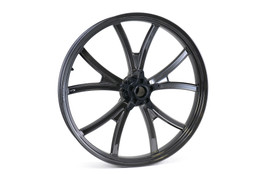 Buy BST Torque TEK 26 x 3.5 Front Wheel – Harley-Davidson Street Bob, Low Rider, and Super Glide (08-17) 171470 at the best price of US$ 1999 | BrocksPerformance.com