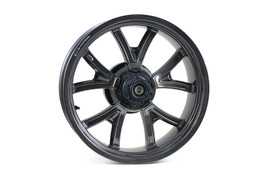 Buy BST Torque TEK 18 x 5.5 Rear Wheel - Indian Chief (14-20) / Chieftain (14-20) / Roadmaster (16-20) / Springfield (16-20) 171990 at the best price of US$ 2365 | BrocksPerformance.com