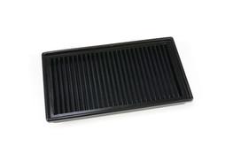 Buy Sprint Filter P08 F1-85 BMW S1000RR (2020) and S1000XR (2020) SKU: 402116 at the price of US$ 249 | BrocksPerformance.com