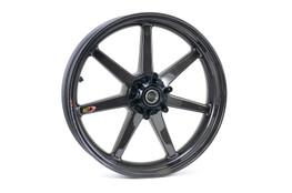 Buy BST 7 TEK 16 x 3.5 Front Wheel - Honda CBR1000RR (08-16) and SP (14-16) SKU: 169828 at the price of US$  1799   BrocksPerformance.com
