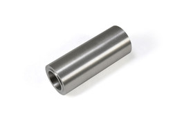 Buy Tungsten Sleeve Spacer for BST Front Wheel Hayabusa (08-12) SKU: 990971 at the price of US$ 579   BrocksPerformance.com