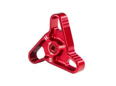 Buy Preload Adjustment Tool (Red) SKU: 783426 at the price of US$ 32.95 | BrocksPerformance.com
