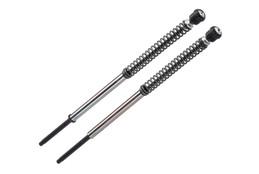 Bitubo Front Shock Cartridges H-D FXD (06-10) / FXDC (07-14) / FXDL (07-14) / FXDF (08-17) / FXDB (06-12)