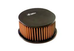 Buy Sprint Filter P08 Yamaha FZ1/ FZS Fazer (01-05) 405855 at the best price of US$ 84.95 | BrocksPerformance.com