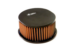 Buy Sprint Filter P08 Yamaha FZ1/ FZS Fazer (01-05) SKU: 405855 at the price of US$ 89.97 | BrocksPerformance.com
