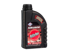 Buy Bitubo Suspension Oil 02 Synthetic Fork Oil 1.05 QT (SAE 0W) 785359 at the best price of US$ 29.95 | BrocksPerformance.com
