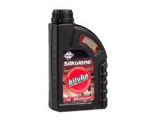 Buy Bitubo Suspension Oil 02 Synthetic Fork Oil 1.05 QT (SAE 0W) SKU: 785359 at the price of US$ 29.95 | BrocksPerformance.com