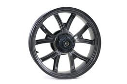 Buy BST Torque TEK 16 x 5.0 Rear Wheel -  Indian Chief (14-20) / Chieftain (14-20) / Roadmaster (16-20) / Springfield (16-20) SKU: 172003 at the price of US$ 2549 | BrocksPerformance.com