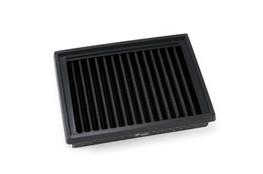Buy Sprint Filter P08 F1-85  KTM Duke 790 All Models (18- ) SKU: 405881 at the price of US$ 249 | BrocksPerformance.com
