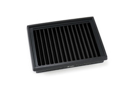 Buy Sprint Filter P08 F1-85 Triumph Bonneville T100 (17-)/T120 (16-)/Street Scrambler (16-) 405933 at the best price of US$ 239.95 | BrocksPerformance.com
