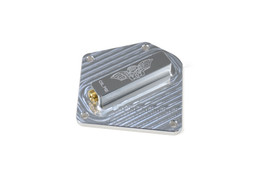Buy Oil Cooler Bypass Kit GSX-R1000/R (17-21) SKU: 250737 at the price of US$ 120 | BrocksPerformance.com