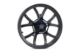 Buy BST Torque TEK 19 x 3.0 Front Wheel - Indian Challenger (2020) 172055 at the best price of US$ 2130   BrocksPerformance.com