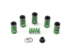 Buy Extra Heavy Duty Clutch Spring Kit ZX-10R (04-20) 270825 at the best price of US$ 99 | BrocksPerformance.com