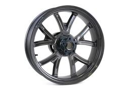 Buy BST Torque TEK 17 x 6.0 Rear Wheel - Harley-Davidson Touring Models (09-20) 171756 at the best price of US$ 2395 | BrocksPerformance.com