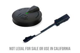 Buy UpMap Kit (T800 and Cable) for Yamaha MT-09 (17-19)/MT-09SP (18-19) EU Version Only SKU: 757722 at the price of US$  379.99 | BrocksPerformance.com