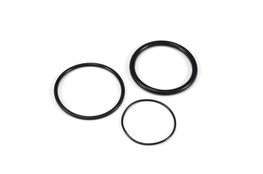 Buy O-Ring Replacement Kit for Oil Filter Relocator  SKU: 251036 at the price of US$  14.99 | BrocksPerformance.com