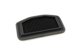 Buy Sprint Filter P08 F1-85 YZF-R1 (09-14) 405946 at the best price of US$ 239.95 | BrocksPerformance.com