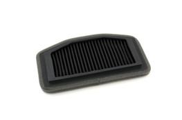 Buy Sprint Filter P08 F1-85 YZF-R1 (09-14) SKU: 405946 at the price of US$ 249 | BrocksPerformance.com