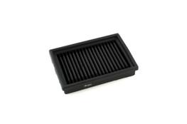 Buy Sprint Filter P08 F1-85 Aprilia RSV1000R, RSV4, Tuono R, V4R (OEM: AP8104329) and Moto Guzzi V85 TT SKU: 402221 at the price of US$ 249 | BrocksPerformance.com