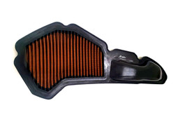Buy Sprint Filter P08 Honda PCX 125-150 (19-20) and ADV 150 (2020) 406024 at the best price of US$ 89.95 | BrocksPerformance.com