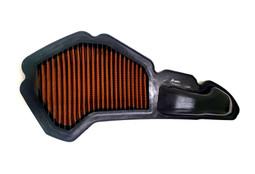Buy Sprint Filter P08 Honda PCX 125-150 (19-20) and ADV 150 (2020) SKU: 406024 at the price of US$ 94.97 | BrocksPerformance.com