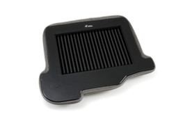 Buy Sprint Filter P08 F1-85 FZ-09/MT-09 (14-19), FJ-09 (15-17), and Niken (2019) 403443 at the best price of US$ 239.95 | BrocksPerformance.com