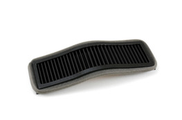 Buy Sprint Filter P08 F1-85 Kawasaki ZX-10R Ninja (04-07) 403089 at the best price of US$ 239.95   BrocksPerformance.com