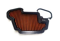 Buy Sprint Filter P08 Honda Grom (14-20) MSX 125 (13-20) 406050 at the best price of US$ 75.95 | BrocksPerformance.com