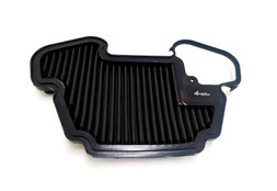 Buy Sprint Filter P08 F1-85 Honda Grom (14-20) MSX 125 (13-20) 406063 at the best price of US$ 239.95 | BrocksPerformance.com