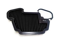 Buy Sprint Filter P08 F1-85 Honda Grom (14-20) MSX 125 (13-20) 406063 at the best price of US$ 239.95 | BrocksPerformance.com