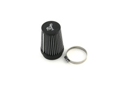 Buy Conical Filter P037 Water-Resistant Universal 45mm ID (90mm L) SKU: 401674 at the price of US$  73.97 | BrocksPerformance.com