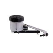 Buy Brembo Brake Master Cylinder Reservoir Kit 45ml SKU: 705413 at the price of US$ 57.95   BrocksPerformance.com