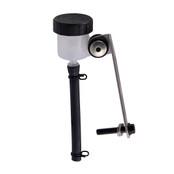 Buy Brembo Clutch Master Cylinder Reservoir Kit 15ml  SKU: 705426 at the price of US$ 49.95   BrocksPerformance.com