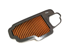 Buy Sprint Filter P08 Honda Monkey (18-19) 406076 at the best price of US$ 75.95 | BrocksPerformance.com