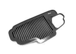 Buy Sprint Filter P037 Water-Resistant Honda Monkey (18-19) 406089 at the best price of US$ 145.95 | BrocksPerformance.com