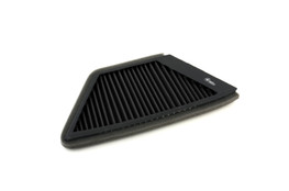 Buy Sprint Filter P08 F1-85 Kawasaki ZX-14 (06-11), ZZR1400 (06-11), and Concours 14 (08-21) SKU: 402740 at the price of US$ 249 | BrocksPerformance.com