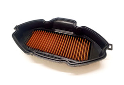 Buy Sprint Filter P08 Honda NC700X (12-17), NC700S (11-14), CTX700 (14-18), NC750S/X (2016-up), NC750 DCT (2016-up) 406102 at the best price of US$ 105.95 | BrocksPerformance.com
