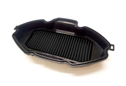 Buy Sprint Filter P08 F1-85 Honda NC700X (12-17), NC700S (11-14), CTX700 (14-18), NC750S/X (2016-up), NC750 DCT (2016-up) 406115 at the best price of US$ 239.95 | BrocksPerformance.com