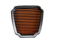 Buy Sprint Filter P08 Yamaha T-150 (2015-up) 406206 at the best price of US$ 55.95 | BrocksPerformance.com